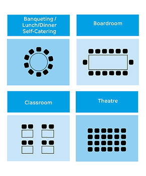 Room_styles_2.jpg