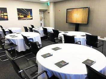 juniper-suite-venue360-luton.jpg