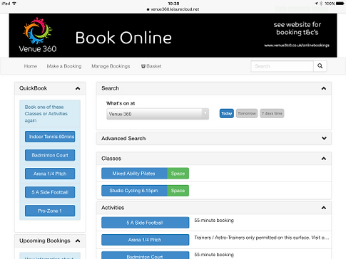 Step 4 online bookings.png