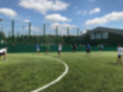 astro-turf-pitches.jpg