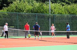 adult-group-tennis-coaching.jpg