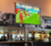 bar-screen-web.jpg