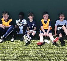 football-kids.jpg
