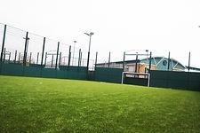 pro-zone-6-a-side-football-pitch.jpg