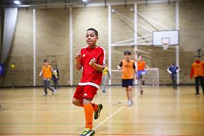 boy-indoor-football