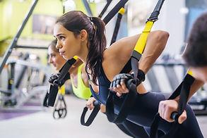 women-trx-gym.jpg