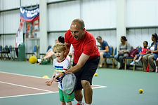 mini-tennis-coaching.jpg