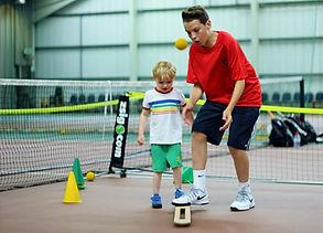 mini-tennis-courses.jpg