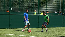 football-player-pitch.jpg