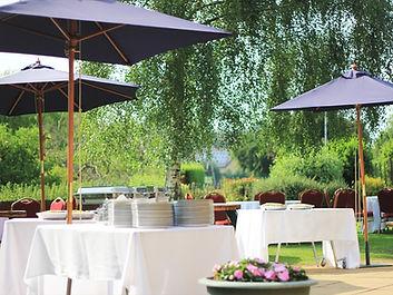 venue360-gardens-conference-luton.jpg