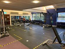 lifelines gym covid-19.jpeg