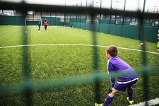 pro-zone-football.jpg