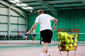 1to1-tennis-coaching.jpg