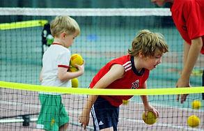 mini-tennis-coaching-venue360.jpg