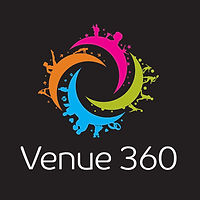 venue-360-blackbackground-full-colour-no