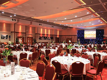 venue360-dinner-dance-lutonfc.jpg
