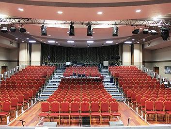 Venue360-conference-riverside-luton.jpg