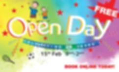 webpage-open-day-jg.jpg