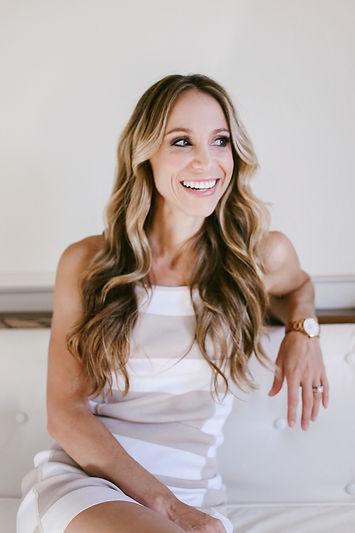 nashville wedding planner, event planner, christina logan design, wedding, Christina Logan
