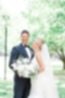 ALLYOGRAPHY_SherwoodWedding_ThompsonNash
