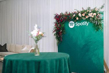 Spotify10.2019SowingCloverPhoto-1003.jpg