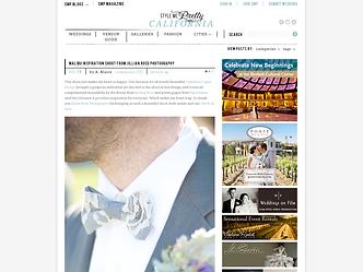 nashville wedding planner, christina logan design