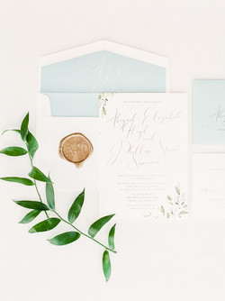 Supernaw Wedding-5_websize