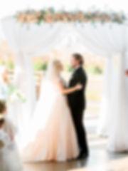 Supernaw Wedding-253_websize.jpg