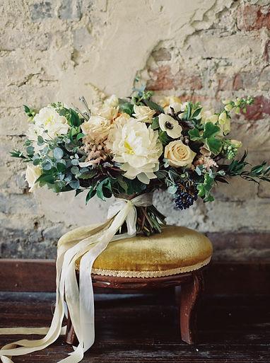 nashville wedding planner, event planner, christina logan design, wedding,