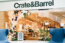 Crate&BarrelSowingCloverPhotography-1001