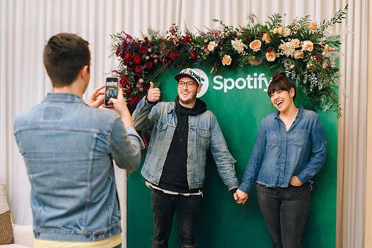 Spotify10.2019SowingCloverPhoto-1111.jpg
