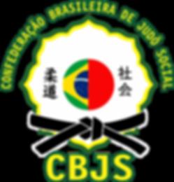 Logo_CBJS_Oficial_site_NV.png