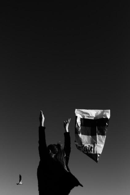 Bettina Kingma Photography