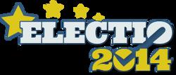 Electio 2014