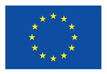 Everything about EU