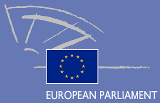 All about the EU Parliament