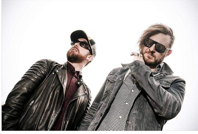 London Rock Band shot.jpg