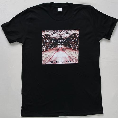 The Innocent T Shirt