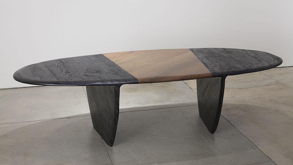 Pebble Table 003