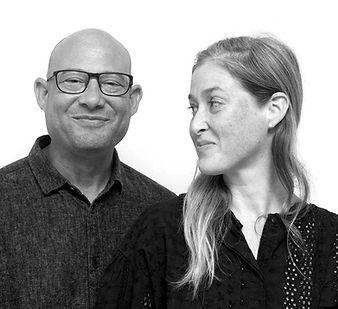 Noam Dover & Michal Cederbaum