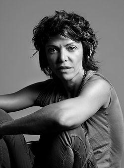 Miriam Cabessa