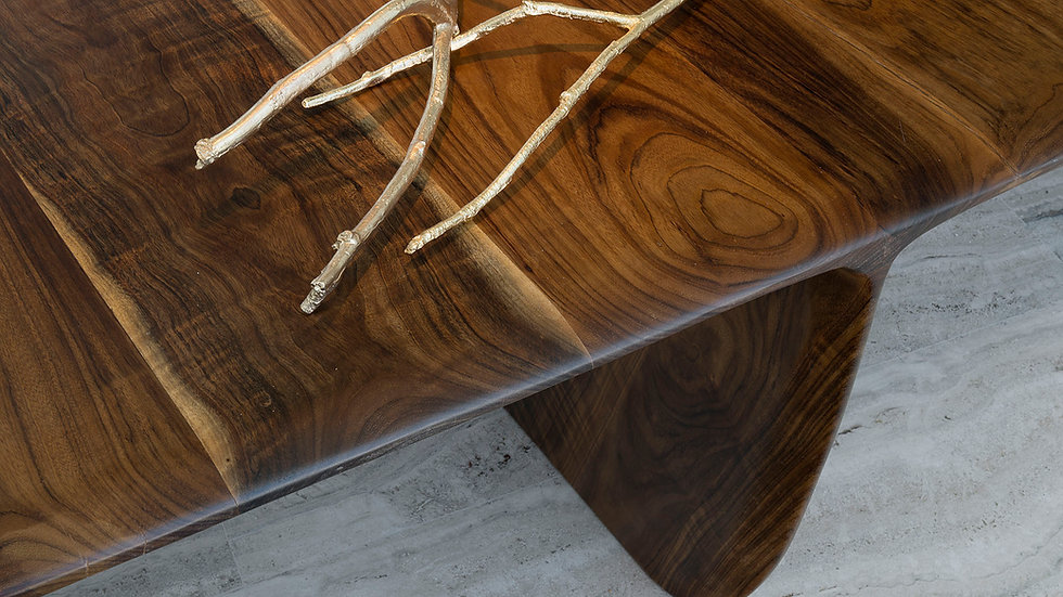Pebble Table 001