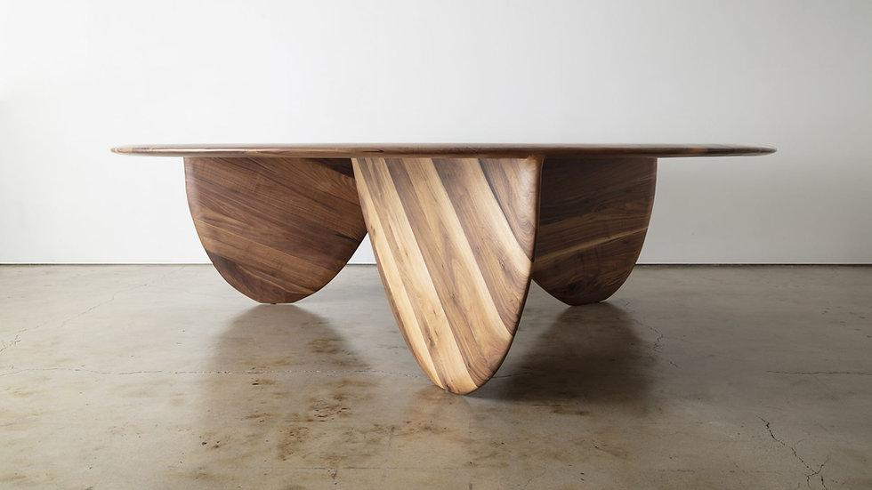 Gaia Table