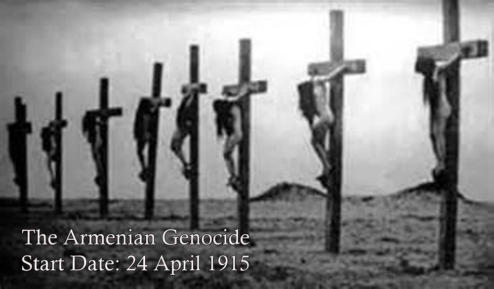 saints armenian crucified.jpg