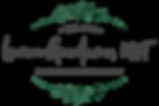 Laura Gardner, MFT Logo