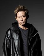 EXILE / EXILE THE SECOND 黒木啓司さん×『エル』によるスペシャルトークショー 開催!