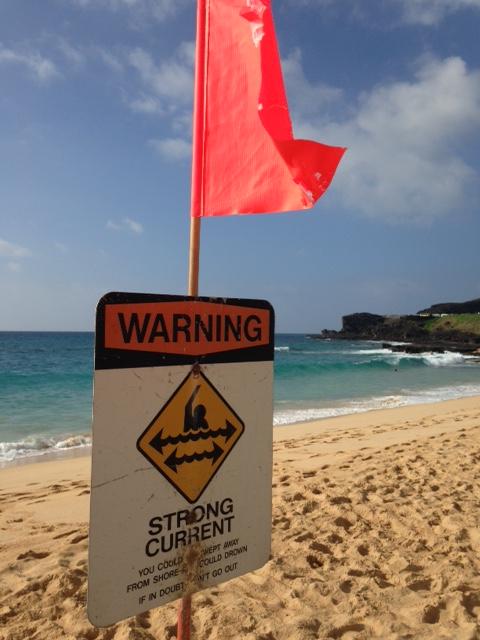 sandy beach_edited