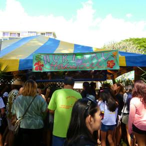ハワイのトラデイッション、プナホウカーニバルはなぜ人気?