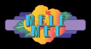 Mele Mei Kick Off Party ハワイの春は、音楽の季節!