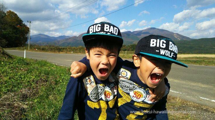 www.kukui-hawaiilifejournal.com